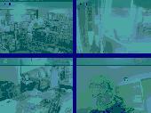 Wonderful Webcam Package Screenshot