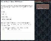 World War 2 Quiz SGF Guide Screenshot