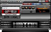 Xstar Radio Extreme Screenshot