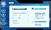 Xyvos Free Antivirus Screenshot