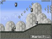 Yoshi Click And Go Screenshot
